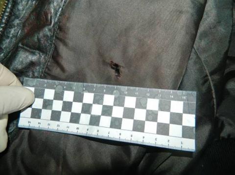 У Києві сталася бійка зі стріляниною, є загиблий