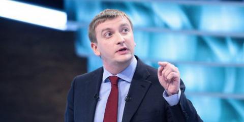 В Україні створять Вищий антикорупційний суд