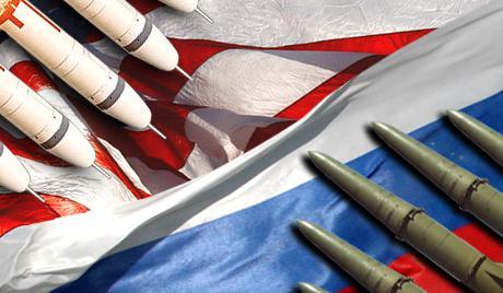 Ядерне роззброєння помітно сповільнилось