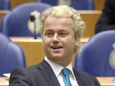 За Британією про вихід із ЄС заговорили в Нідерландах