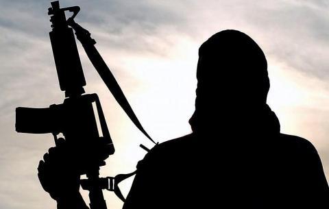 Бойовики ІДІЛ стратили в Іраку 19 жінок-єзидок