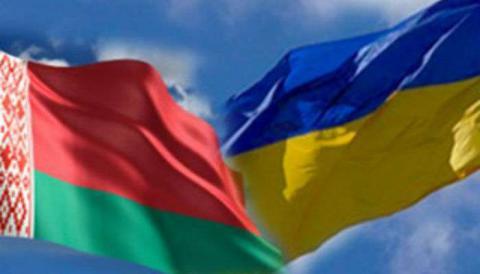 Україна та Білорусь домовилися про співпрацю в енергетичній сфері