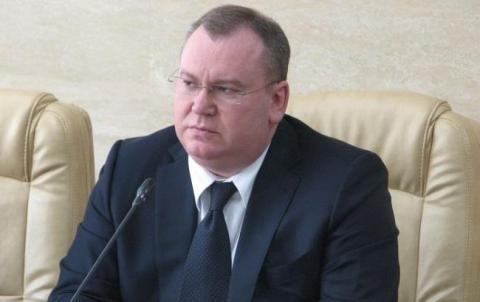 60 бійців АТО відправляться на реабілітацію до Литви
