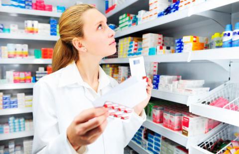 Посадовці привласнили понад 100 млн грн при закупівлі ліків