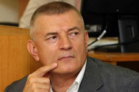 Екс-заступник генпрокурора сумнівається в незалежності ГПУ