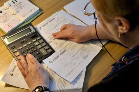 Субсидії за рік сягнуть 3,8% ВВП