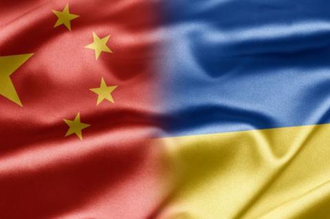 Громадянам КНР спростять порядок в'їзду до України у літній період
