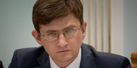 ЦВК не вистачає 12,5 мільйонів гривень на вибори