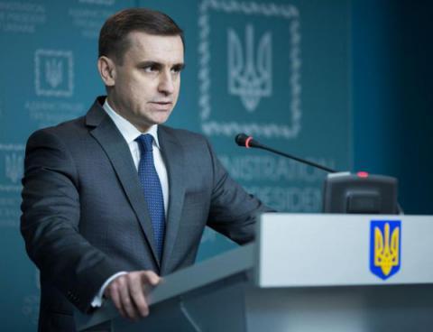 ООН відреагувала на зауваження українського дипломата