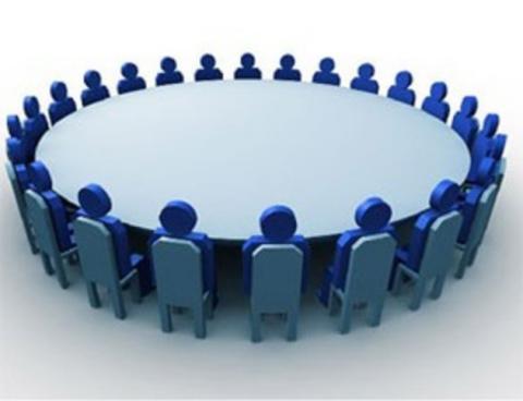 У більшості областей вже відібрано координаторів регіональних офісів реформ