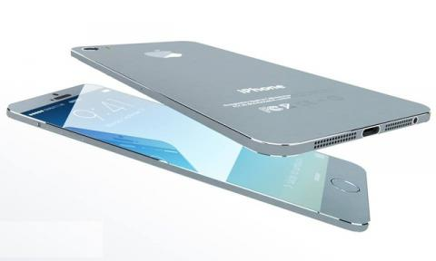 iPhone 7: Ціна найдорожчої моделі буде 1350 доларів