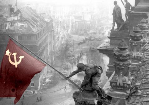 Ростислав ПИЛЯВЕЦЬ: «Термін «Велика вітчизняна війна», по своїй суті, пропагандистський»