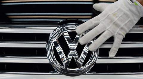 Volkswagen виплатить найбільший штраф у галузі автомобілебудування в історії США