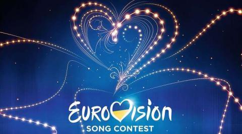 Київ поки не має можливості приймати Євробачення