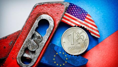 Санкції проти РФ з боку ЄС подовжено вже офіційно