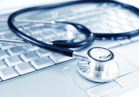 На кшталт Booking.com в Українї створюється медичний Bookimed