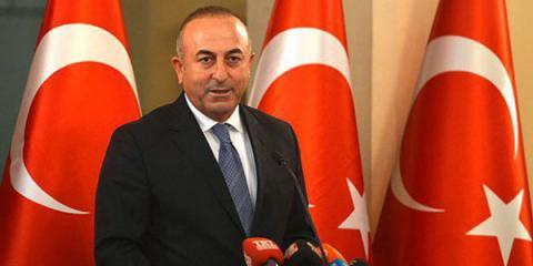 Турецька влада не планує дозволяти Росії використовувати авіабазу Інджірлік