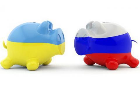 Росія зробила ще один крок на шляху торгівельної війни з Україною