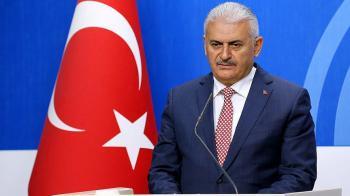 Туреччина закликає відмовитися від подвійних стандартів у боротьбі з тероризмом