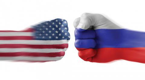 Росіяни перестають бачити в США загрозу