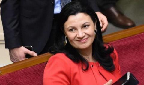 У Польщі поширюють фальшиву заяву українського віце-прем'ра