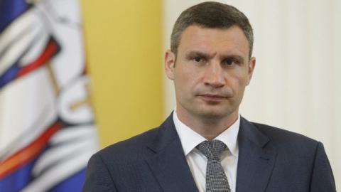 В Києві встановлять меморіальні дошки загиблим учасникам АТО