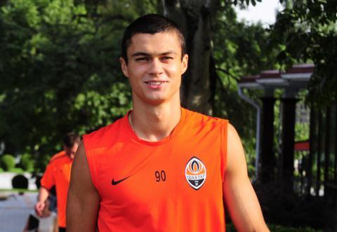 Один із найталановитіших футболістів України завершив кар'єру