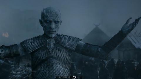 """В наступному році """"Гра престолів"""" не зможе претендувати на """"Еммі"""""""