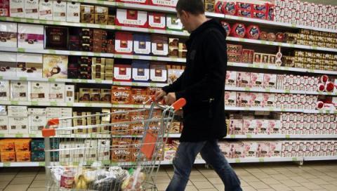 У червні споживчі настрої українців покращилися