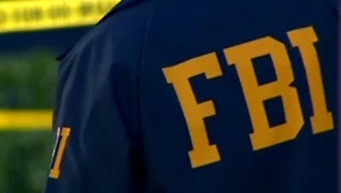 ФБР допоможе українським правоохоронцям в розслідуванні вбивства Шеремета