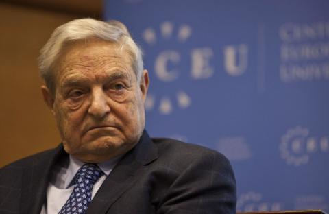 Україну назвали найважливішим ресурсом Євросоюзу