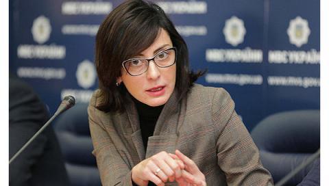 В Києві хресну ходу УПЦ (МП) охоронятимуть 4,5 тис. поліцейських