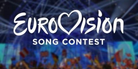 Київ представив дві можливих локації для проведення Євробачення