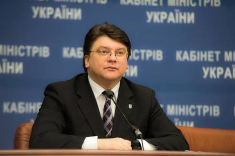 Київ розірвав співпрацю з Москвою у молодіжній сфері