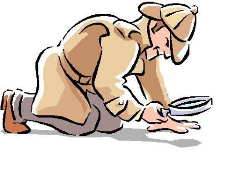 НАБУ шукає 81 детектива із зарплатою 33 тисячі грн