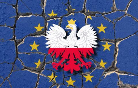 Польщі дали три місяці на виконання рекомендацій Єврокомісії