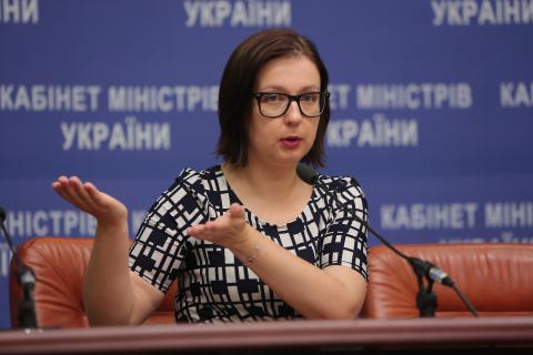 Українські виші прийняли 2 млн 11 тисяч 62 заяви від 584 тисяч абітурієнтів