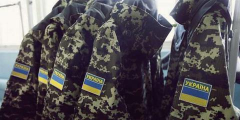 Міністерство оборони підтримує ідею створення низової армійської преси