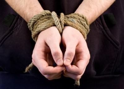 Озброєні злочинці викрали 16 осіб на курорті
