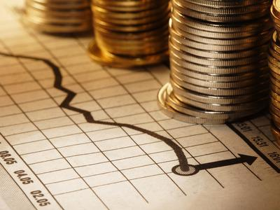 Мінфін назвав основні цифри бюджету-2017