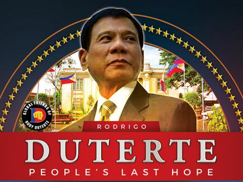 На Філіппінах масово вбивають наркоділків і наркоманів