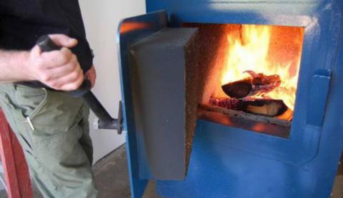 Найбільш активно переходять на альтернативне опалення мешканці Львівської області
