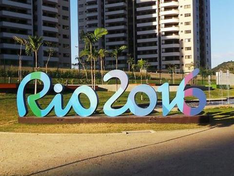 Сьогодні українські спортсмени почнуть свої перші змагання на Олімпіаді