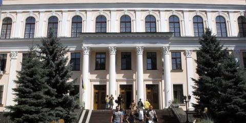 Викладачів звільнять з посад за участь в конференції в Криму