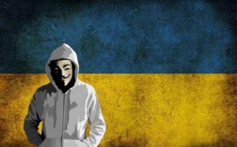 За останні півроку на держоргани України було вчинено близько 170 DdoS-атак