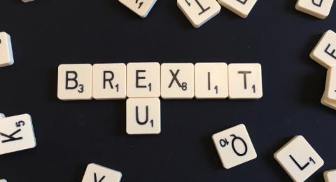 Після Brexit число мільярдерів у Великій Британії впало на 20%