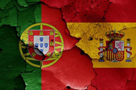 ЄС вирішив не штрафувати Іспанію і Португалію за дефіцит бюджету
