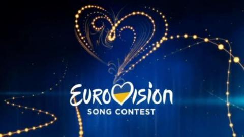 Місце проведення Євробачення-2017 можуть визначити до кінця наступного тижня