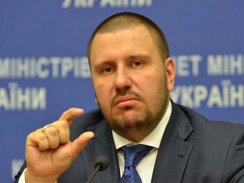 """Прокуратура оголосила """"хрестовий похід"""" проти колишніх податківців"""
