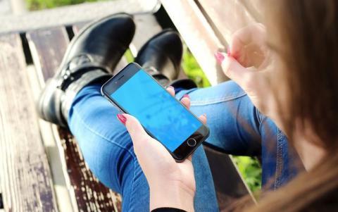 До кінця року з'явиться можливість купувати квитки на поїзди через мобільний додаток